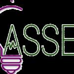 Empezamos nuevo proyecto de investigación: ASSET H2020