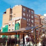 Nuevo proyecto: El potencial fotovoltaico de València a la luz del nuevo decreto de autoconsumo