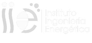 Logotipo IEE