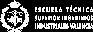 Instituto de Ingeniería Energética