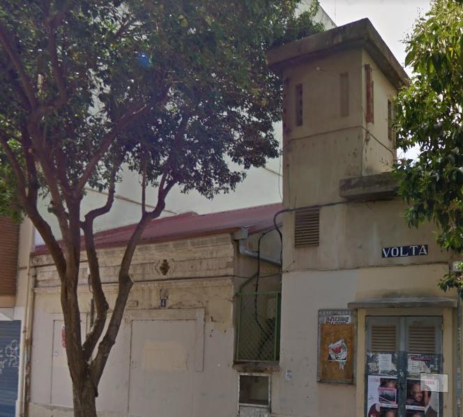 Viabilidad de una comercializadora eléctrica pública en València