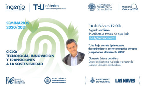 TEU-INGENIO-Seminarios2021-Gonzalo Sáenz-Linkedin