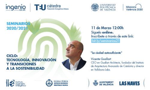 TEU-INGENIO-Seminarios2021-Vicente Guallart-Linkedin