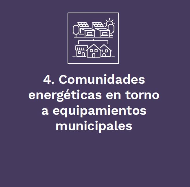 Informe: Propuestas para acelerar la transición energética en València