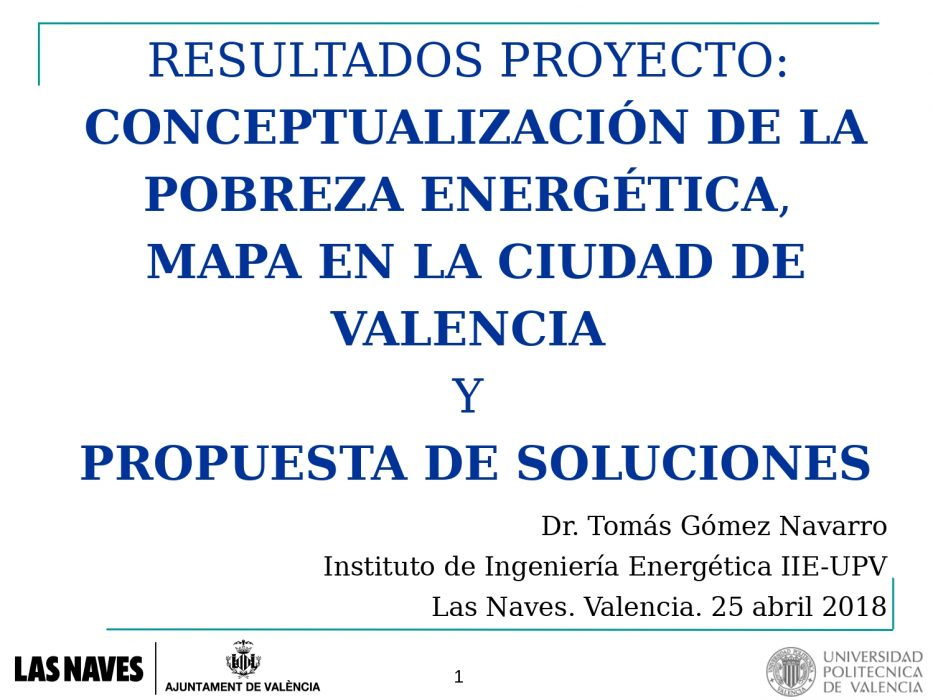 1.2.-Mapa-PE-en-VLC-T.-Gomez-Navarro-IIE-UPV_page-0001