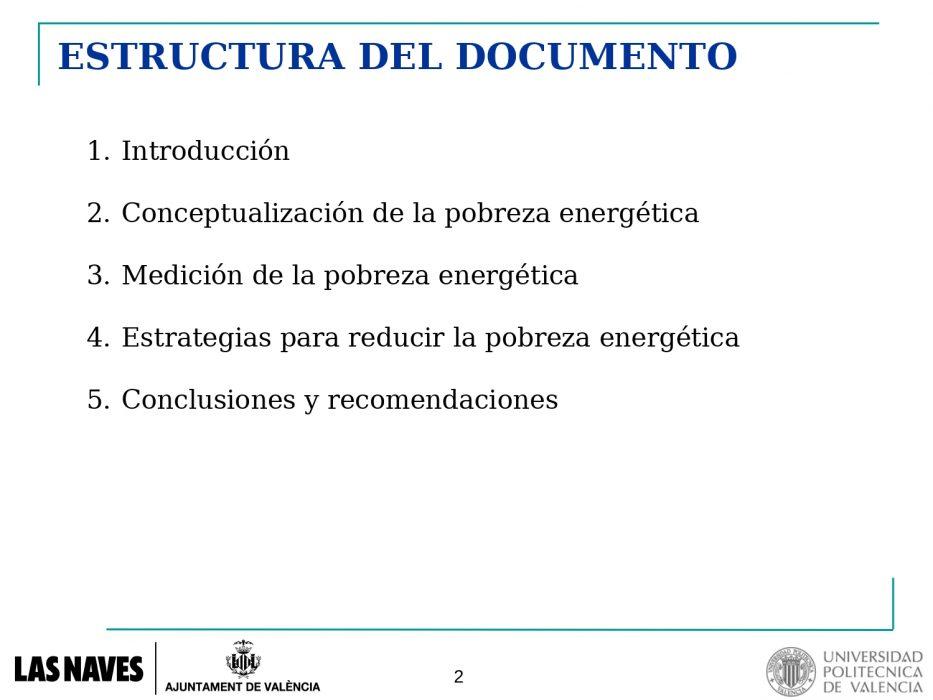 1.2.-Mapa-PE-en-VLC-T.-Gomez-Navarro-IIE-UPV_page-0002