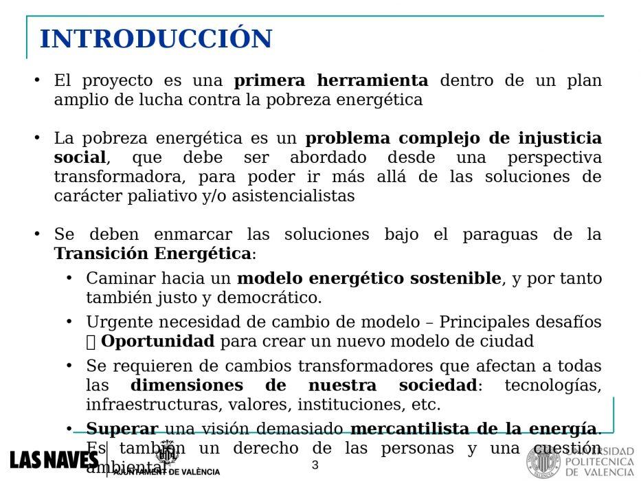 1.2.-Mapa-PE-en-VLC-T.-Gomez-Navarro-IIE-UPV_page-0003