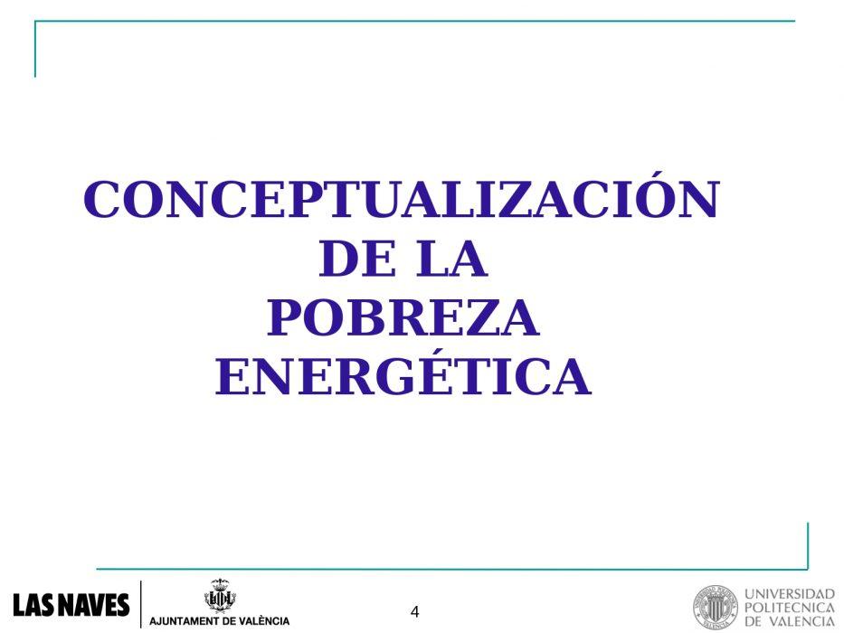 1.2.-Mapa-PE-en-VLC-T.-Gomez-Navarro-IIE-UPV_page-0004