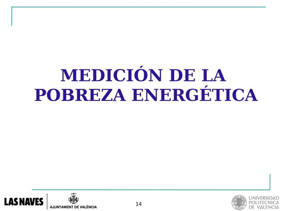 1.2.-Mapa-PE-en-VLC-T.-Gomez-Navarro-IIE-UPV_page-0006