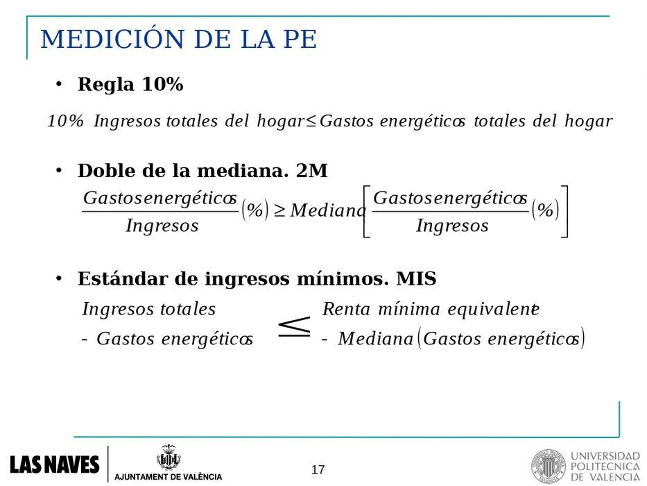 1.2.-Mapa-PE-en-VLC-T.-Gomez-Navarro-IIE-UPV_page-0009