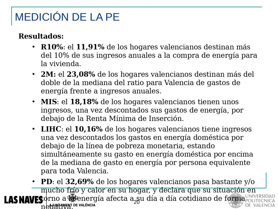 1.2.-Mapa-PE-en-VLC-T.-Gomez-Navarro-IIE-UPV_page-0012