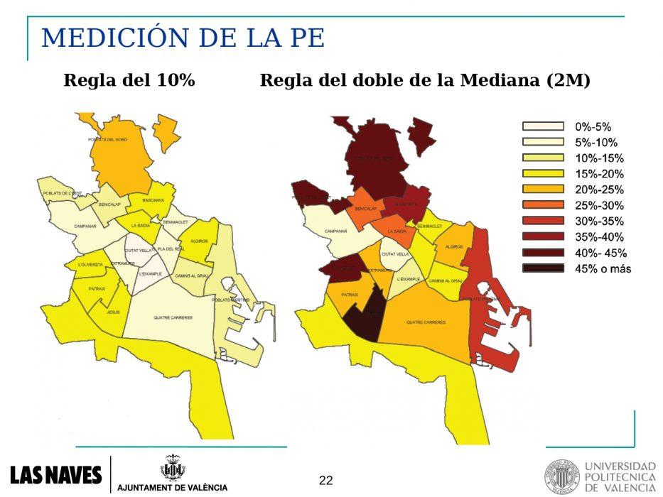 1.2.-Mapa-PE-en-VLC-T.-Gomez-Navarro-IIE-UPV_page-0014