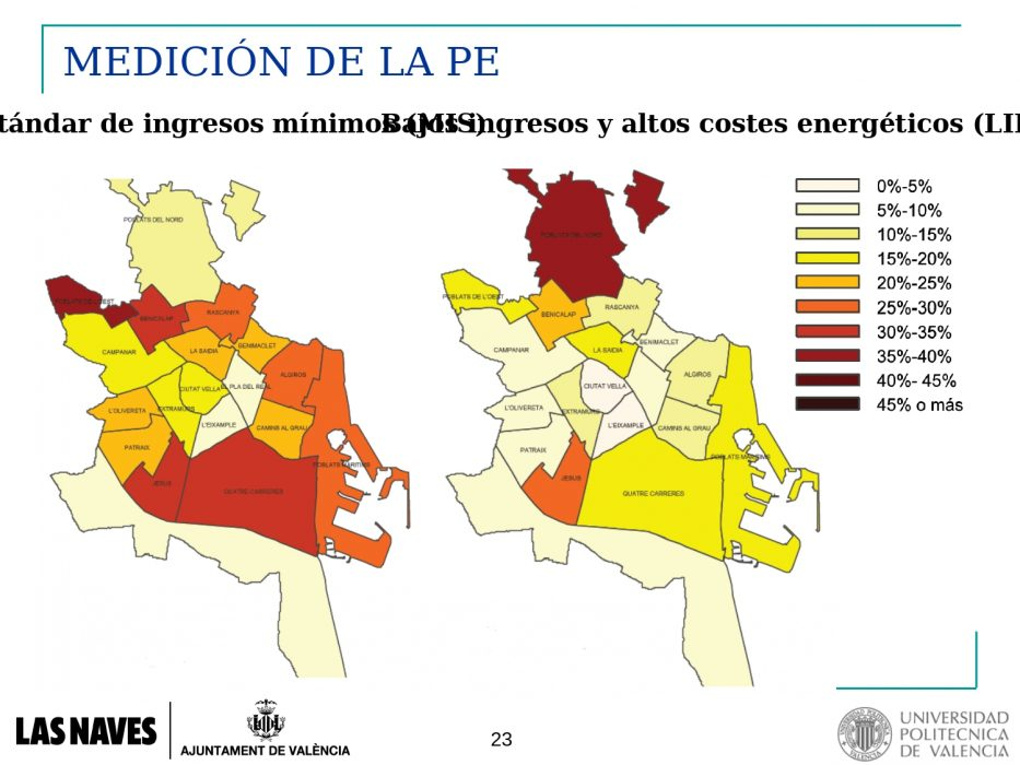 1.2.-Mapa-PE-en-VLC-T.-Gomez-Navarro-IIE-UPV_page-0015