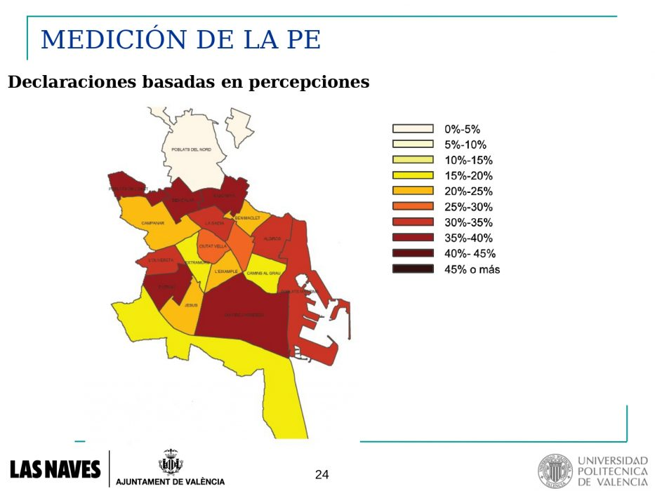 1.2.-Mapa-PE-en-VLC-T.-Gomez-Navarro-IIE-UPV_page-0016