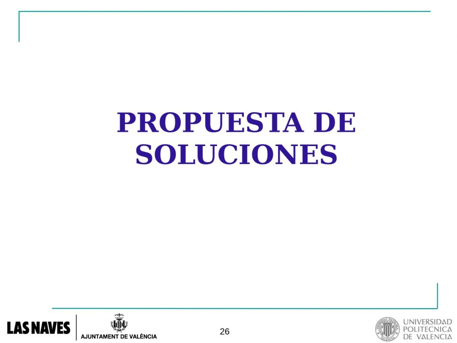 1.2.-Mapa-PE-en-VLC-T.-Gomez-Navarro-IIE-UPV_page-0018