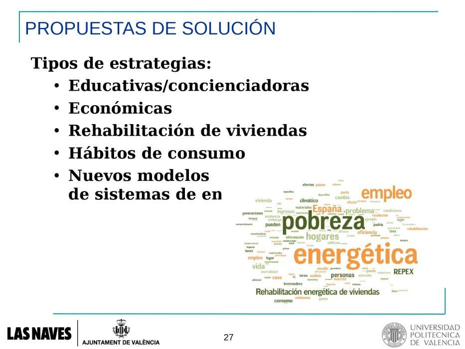 1.2.-Mapa-PE-en-VLC-T.-Gomez-Navarro-IIE-UPV_page-0019