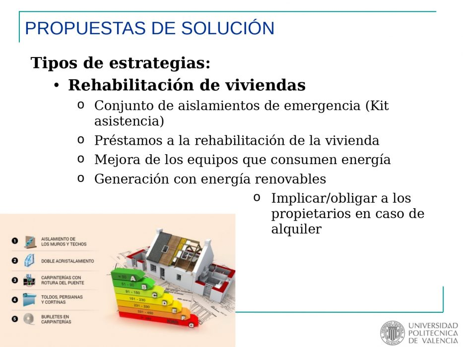 1.2.-Mapa-PE-en-VLC-T.-Gomez-Navarro-IIE-UPV_page-0022