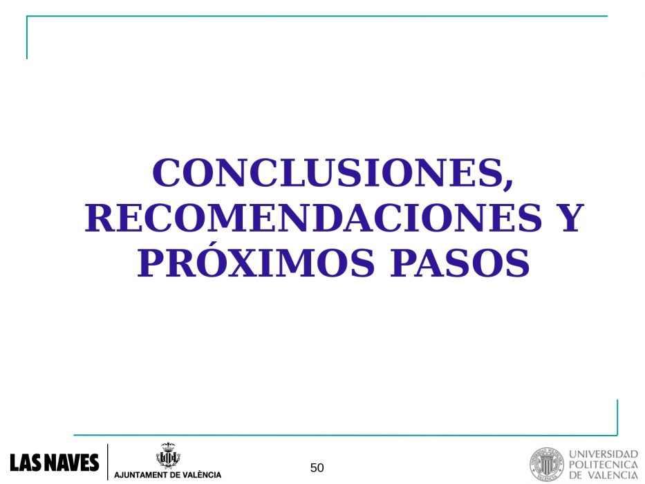 1.2.-Mapa-PE-en-VLC-T.-Gomez-Navarro-IIE-UPV_page-0028