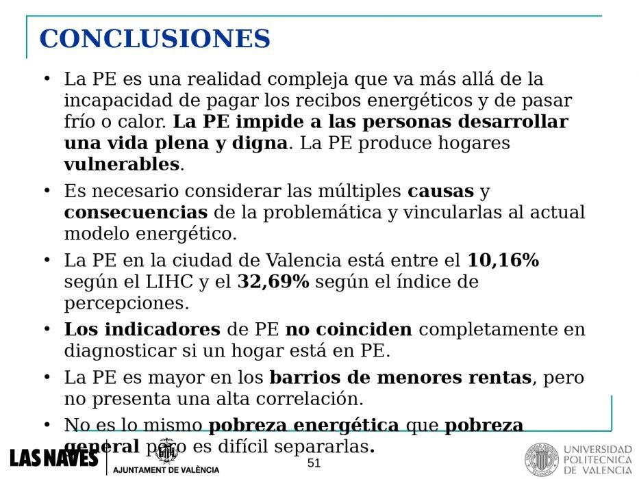 1.2.-Mapa-PE-en-VLC-T.-Gomez-Navarro-IIE-UPV_page-0029