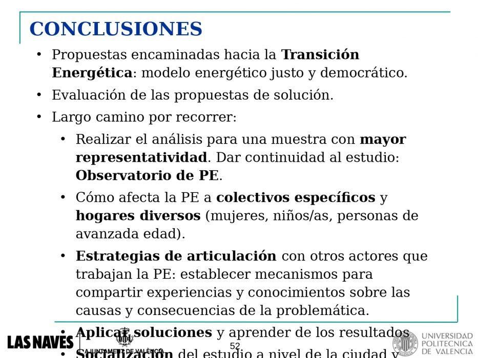 1.2.-Mapa-PE-en-VLC-T.-Gomez-Navarro-IIE-UPV_page-0030