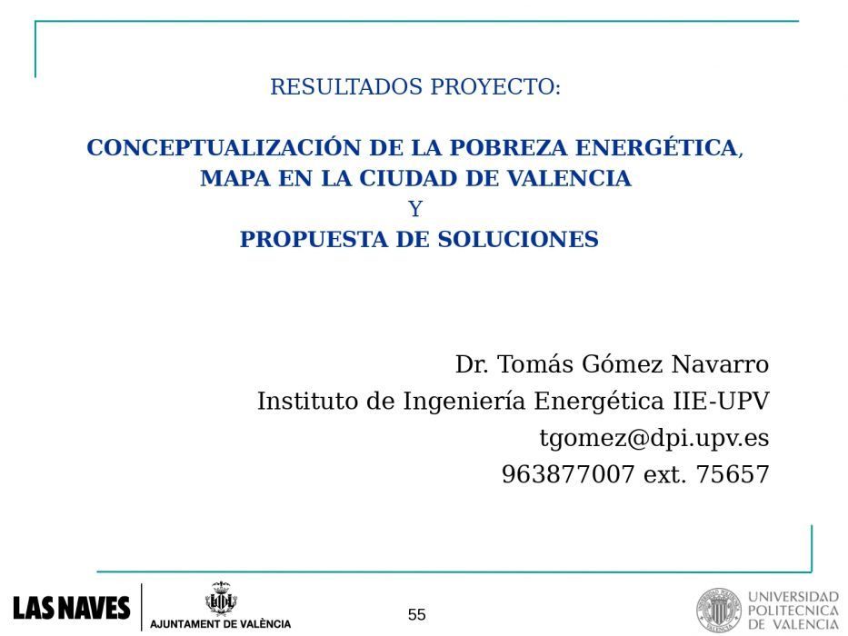 1.2.-Mapa-PE-en-VLC-T.-Gomez-Navarro-IIE-UPV_page-0031