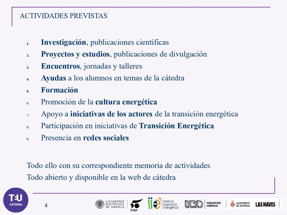 5. V2 Tomas Presentación cátedra jornada 27_02_b_page-0004